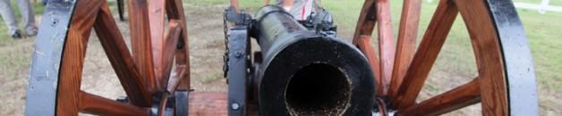 alabama-artillery-cannon