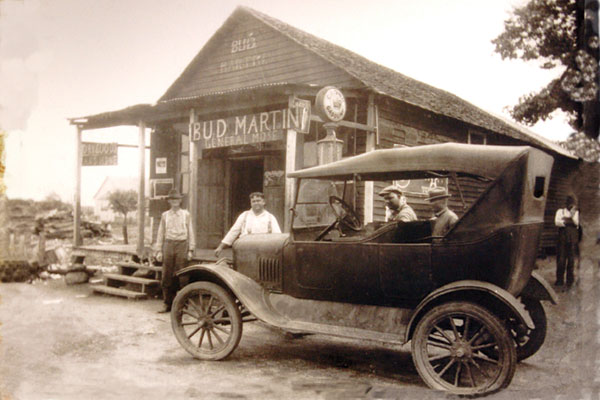 b031--bud-martin-store