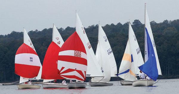birmingham-sailing-club