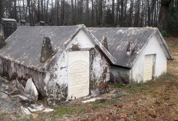 seddon-cemetery-12