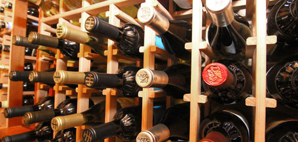 Discover-Wine-Cellar
