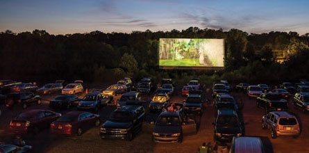 Argo-Drive-In-theater
