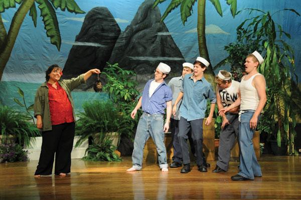 Springville-Theater-1
