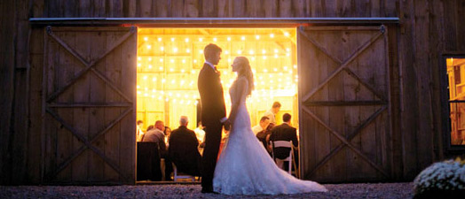Walters-Farms-Wedding-Hunt