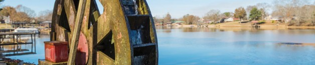 coosa-water-wheel
