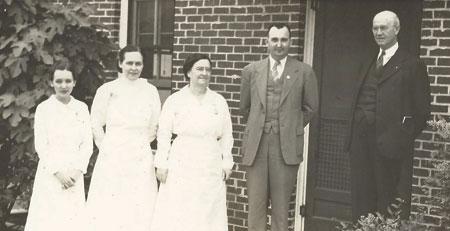 doctor-martin-nurses