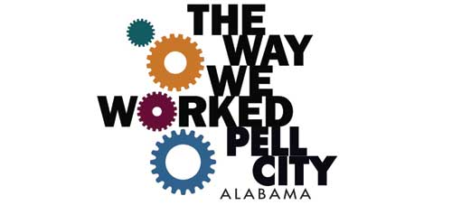 Pell-City-works