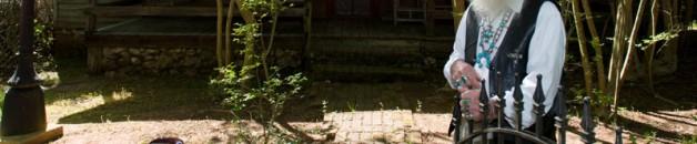 clayton-garner-house