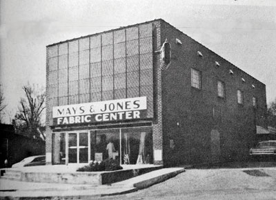 mays-and-jones-store-1