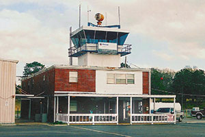 st-clair-airport-tower