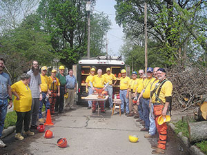 Alabama-Baptist-Disaster-Relief-3
