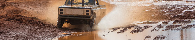 mud-racing-beaver-creek-truck