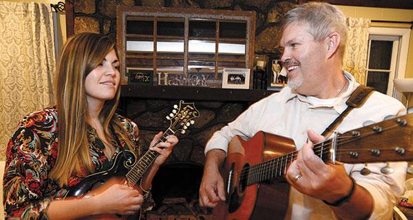 musician-teachers-2