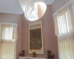 Tutwiler-House-tapestry