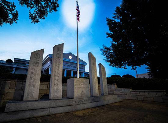 Veterans-Memorial-1