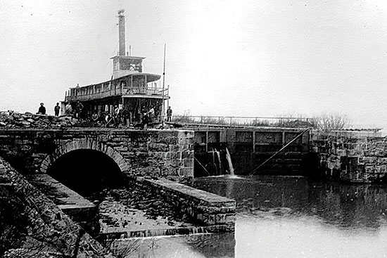 coosa-river-locks
