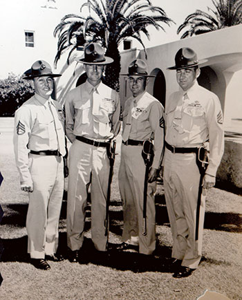 veterans-george-boutwell-1