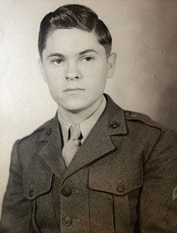 veterans-george-boutwell-2