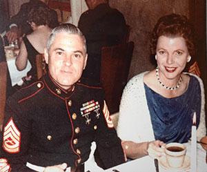 veterans-george-boutwell-3
