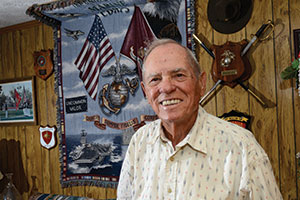 veterans-george-boutwell-4