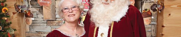 Santa-n-Mrs-Claus-teaser