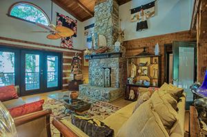 Valdez-home-living-room