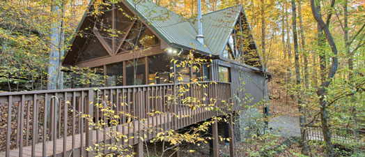 bluff-view-massey-house-teaser