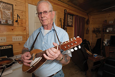 Cecil-Blount-mandolin