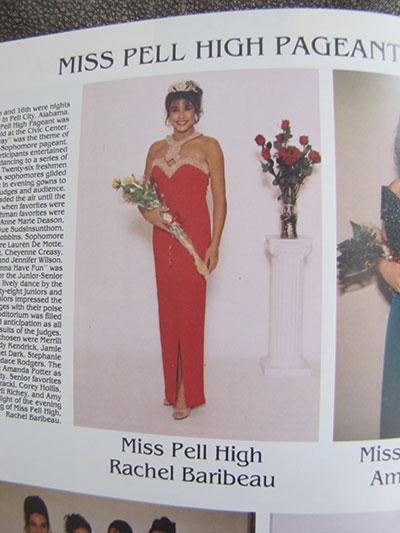 Miss-Pell-High-1997