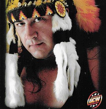wrestler-chief-thunderhorse-2