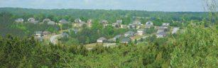 Margaret-Alabama-housing