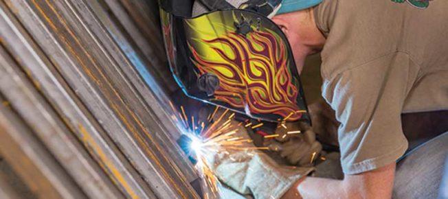 welding-pell-city-high-school-teaset