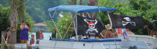 pirates-island-teaser