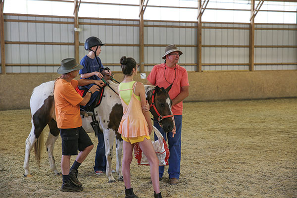 red-barn-st-clair-hippotherapy-1
