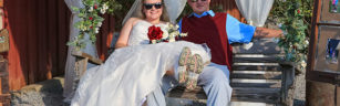 barn-dry-creek-farm-wedding