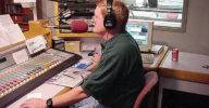 dale-owen-NPR-Morning-Show