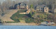 logan-martin-lake-housing