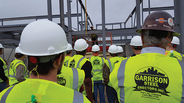 garrison-workforce-development