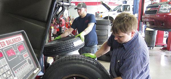 harbison-tire-teaser