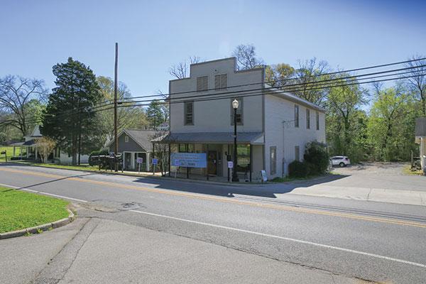 springville-history-museum