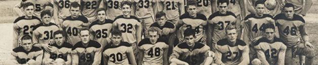 Pell-city-football-1946-1947-teaser