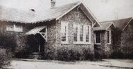 Easonville-School-under-lake