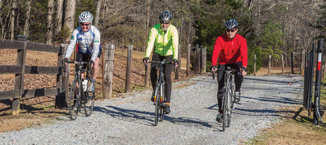 cycling-st-clair-outdoors